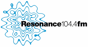Listen to our Afterlife Clear Spot on Resonance 104.4FM