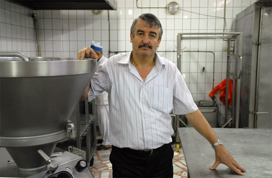 istanbul pork_1