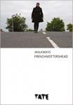 Walkways (DVD)