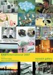 EASTinternational 2007 (Catalogue)